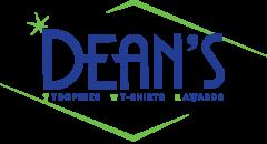 Deans KC
